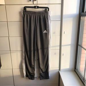 Adidas Training Climacore 3-Stripe Pant NWT